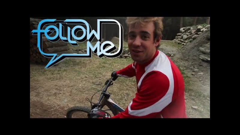 Kurt Sorge Profile - Follow Me