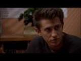 Метод Фрейда 1 сезон - 1 серия. смотреть онлайн в хорошем качестве HD