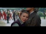 Звёздные войны. Эпизод 7. Финальный трейлер (на русском)