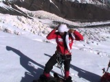 Пик Ленина, Киргизия. Восхождение с Клубом 7 Вершин