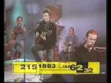 Адо - Я посмотрел на часы (TV Live 1996)