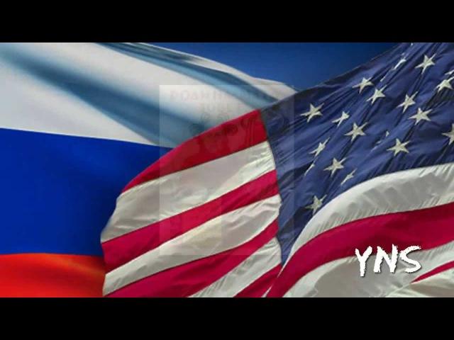 Разговор мамы из России с сыном находящимся в Америке Жаль парня