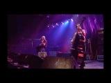 16 Horsepower - Black Soul Choir (Rockpalast 15 Nov. 1996 Part 1)