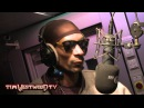 Snoop Dogg freestyle - Westwood