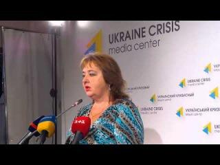 В Украине за период вооруженного противостояния погибло 4 тысячи русских военных (1)