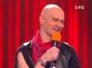 Вечерний Квартал 95 Аеросвiт эфир от 15 03 2013