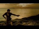 Paul Johnson - Get Get Down (Official Video)