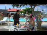 Американский ниндзя (1985/Фильм) Майкл Дудикофф