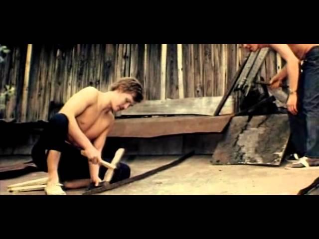 Несовершеннолетние (1976) Полная версия