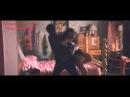 сцены из  Джессика Альбы : Порка ремнем !!!  + 18