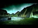 Mexico. Veracruz. Zona Arqueologica del Tajin (HD)