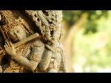 Dj List - Maha Mantra (Lounge Remix)