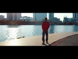 Rasta Lo (CR 889) - Can't Give Up 2015 | director's cut |
