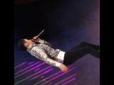 """22/치타스그램/치타인 on Instagram: """"#치타 #존멋 #롯데월드 #언니사랑해요 오늘처음무대&#"""