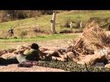 Непобедимый воин 3 сезон Французский Иностранный легион против Гуркхи