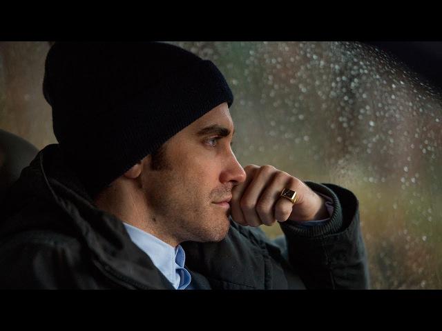 Пленницы (2013)   Трейлер