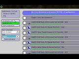 Snappy Driver Installer - установка и обновление драйверов.23.10.2014.