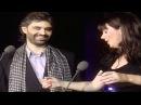 Andrea Bocelli Sarah Brightman - Con Te Partiro (1997)