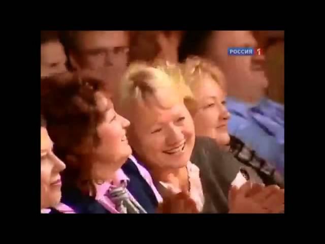 Grindcore Petrosyan