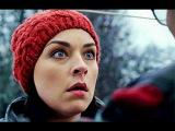 Russkoe kino «Самозванка» - smotret russkie filmi online 2015