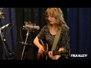 Folk Alley Sessions: Anaïs Mitchell Jefferson Hamer - Tam Lin (Child 39)