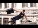 Roncato BOX - La Leggerezza sfida la materia - Extremely tough and lightweight