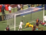 Jesse Lingard Goal - Manchester United vs FC Barcelona 2-0 (Champions Cup 2015)