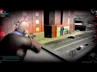 APB Reloaded, Обучающее видео (полная версия)