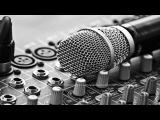 FREE Best Rap Freestyle Battle Hip Hop Instrumental Beat
