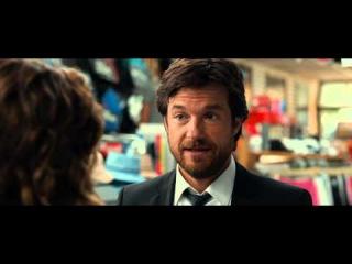 Дальше живите сами This Is Where I Leave You 2014 trailer 1080p