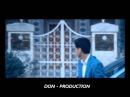 Mekan Bayjayew Feat S- Beater - Toy aydymy 2013