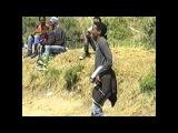 Nerina Pallot - 'The Road'