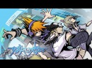 The World Ends With You Complete Music Collection (incl. OST All Official Releases)