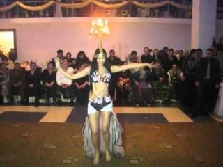 цыганская свадьба танцуй танцовщица москва очень красивва танец живота