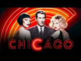 Chicago Official Trailer (HD) - Renee Zellweger, Catherine Zeta-Jones MIRAMAX