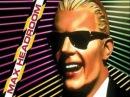 Network 23 (Max Headroom Remix)