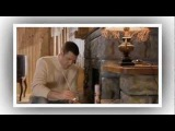 Андрей Дементьев. Баллада о любви