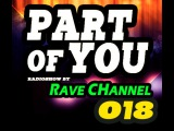 Rave CHannel - Part Of You 018