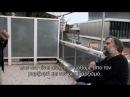 Zizek / Douzinas - Σκέψη στην εποχή των τεράτων