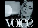 Alison Moyet - Je Crois Entendre Encore