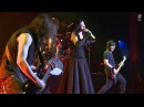 Tarja Turunen In For A Kill Live from Act 1 HD