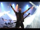 EINHERJER - IRONBOUND (Live at Summer Breeze 2014)