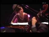 Hank Jones Trio, Sadao Watanabe, Chick Corea, Hiromi, Austin Peralta - Tokyo Jazz 2006