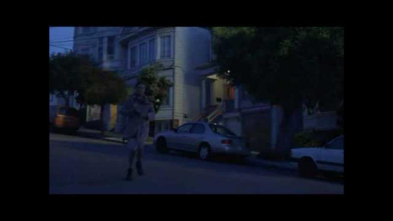It's Not Goodbye - Sweet November MV
