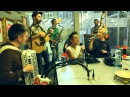 Группа «Фрукты» на Серебряном Дожде - Стыцамен  (Иван Дорн)