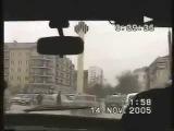 Грозный 2005 г..ВОВД Красноярского края, Туруханский - Манский ч.2.