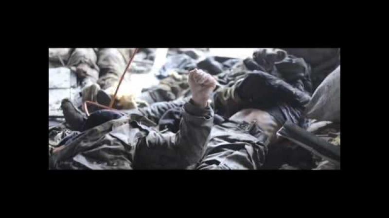 Украинская война... песня... Прейтикас Артурас