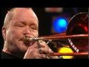 Wolfgang Haffner NDR Bigband Nordic Shapes - jazz baltica 2007