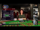 High Stakes on the Vegas Strip - Poker Edition Trailer