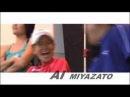 Miyasato Miyoshi Kyoudai Naizou: Sega Golf Club Trailer